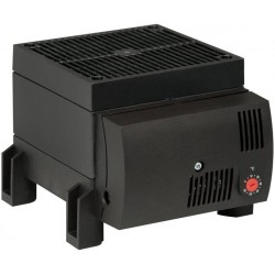CS 030 - 1.200 W con termostato
